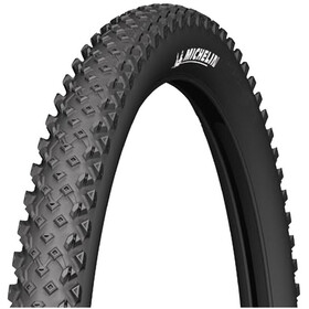 Michelin Country Race 'R Bike Tire 29 x 2.1, Vaier